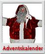 Adventskalender-Weihnachtsmann Weihnachtsfeier Köln Bonn Düsseldorf