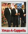 Xmas-A-Cappella-Musik-110
