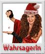 Xmas-Wahrsagerin-110