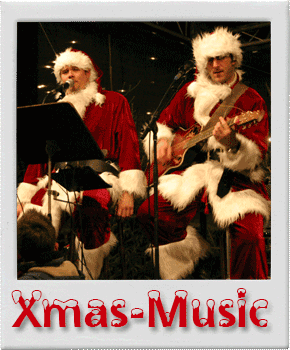 xmas-weihnachtsmusik-350